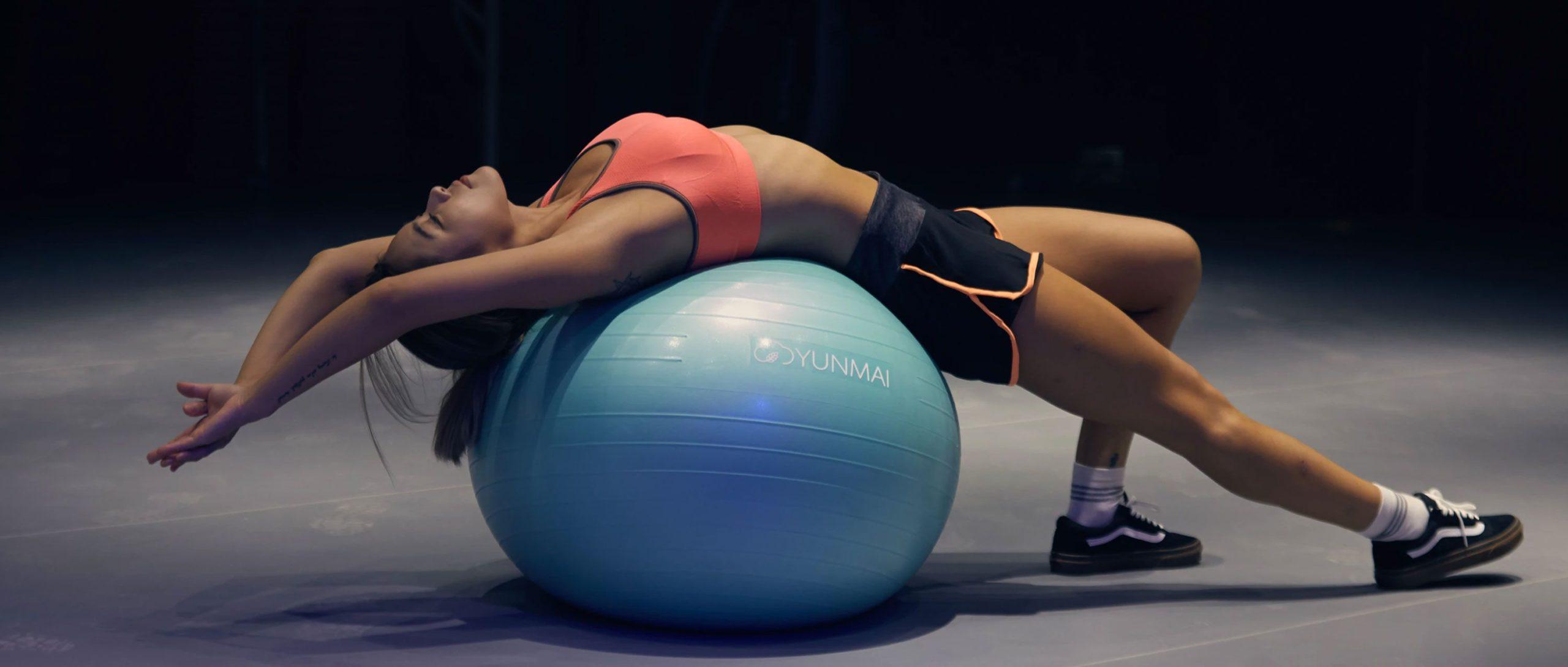 Physiotherapie Panketal